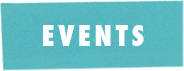 button-events
