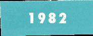 button-1982