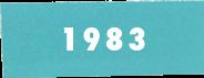 button-1983