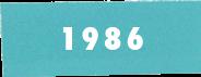 button-1986