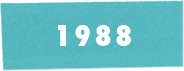 button-1988