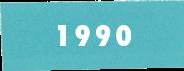 button-1990