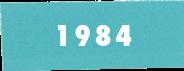 button-1984